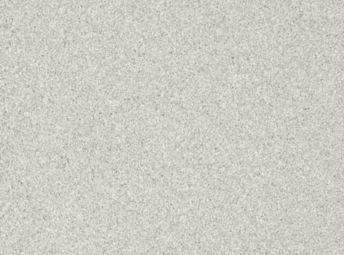 Pearl Gray 88052