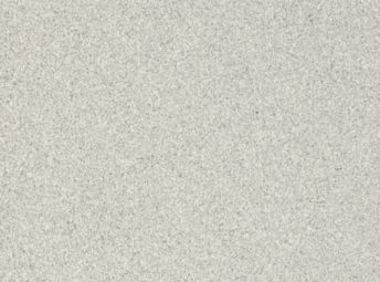 DecorArt Possibilities Pearl Gray