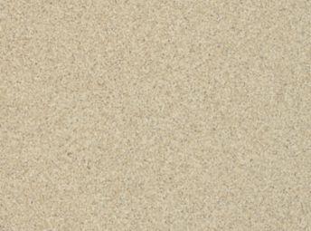 Sand Bar 88053