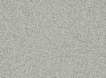 Ash Gray 88055