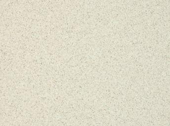 Almond White 88065