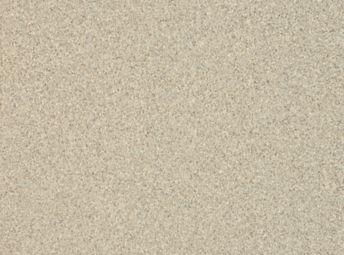 Painted Desert 88067