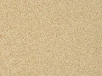 Sandpiper Beige 88078