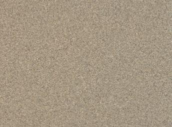 Wet Sand 88079