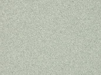 Sage Greenery 88096
