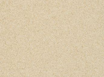 Brushed Sand 88098