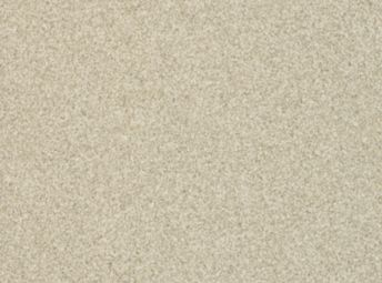 Cream Hint 88201