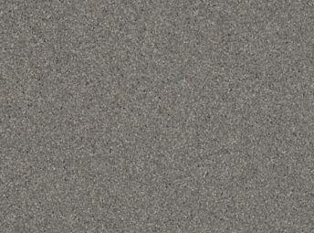 Charcoal Gray 88210
