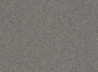 DecorArt Possibilities Charcoal Gray