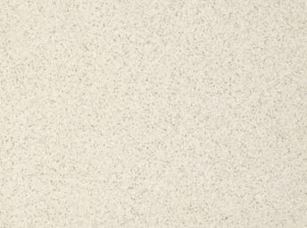 White Sand 88213