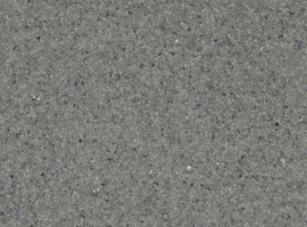 Granite Gray 88701