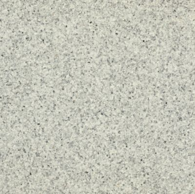 White Cliffs 88702 Armstrong Flooring Commercial