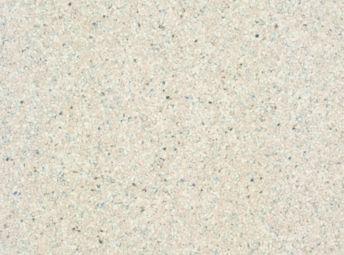 Desert Sand 88703