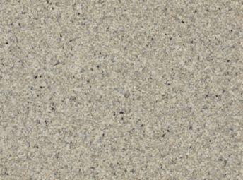 Otter Gray 88717