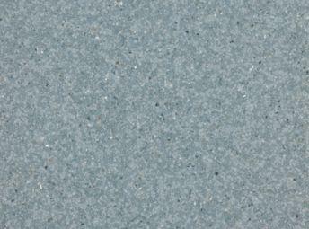 Azure Gray 88737