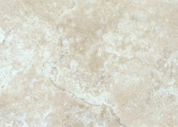 Terraza Vinyl Tile Armstrong Flooring Residential