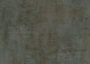 Vinyl Tile - Aspen Gray Stained Concrete