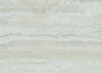 Vinyl Tile - Arctic White