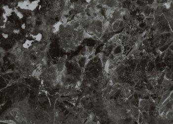 Style Selections Vinyl Tile - Ebony Marble