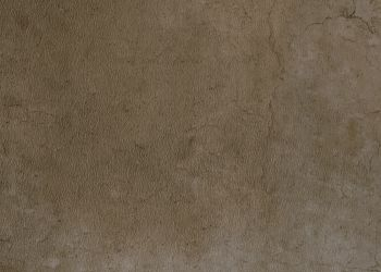 Baldosa de vinil - Sandstone