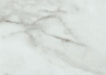 Carreau de vinyle - Camaberley Limestone