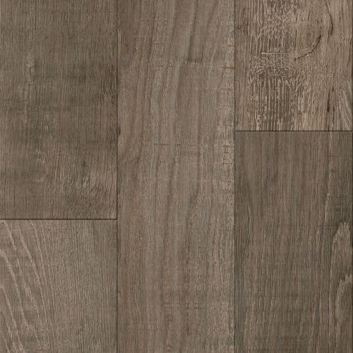 北部小屋橡树 - 最喜欢的小径棕色
