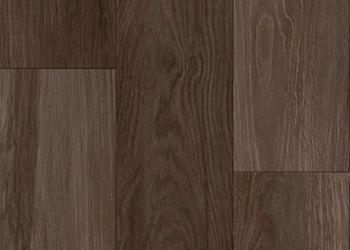 Treasured Villa Oak Rigid Core - Mocha Cappuccino