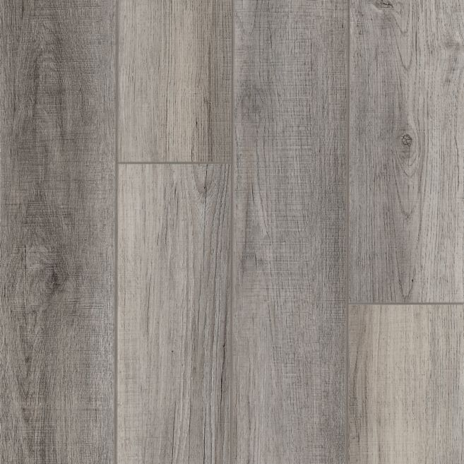 Armstrong Essentials Wolf Point Hickory A6101 Silver Reflection 6