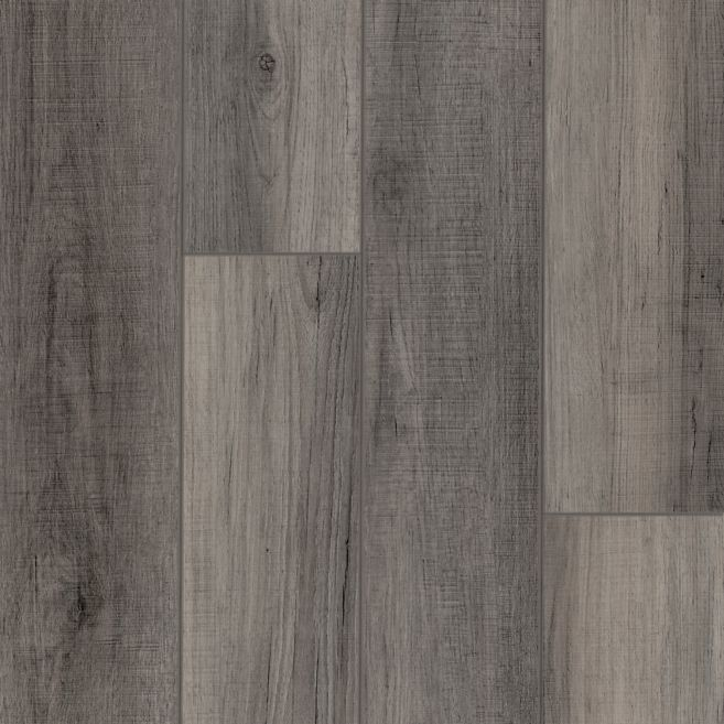 Armstrong Essentials Wolf Point Hickory A6102 Moon Shadow 6