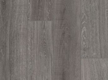 Strafford Oak Blue Misted Gray A6104