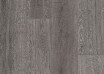 Strafford Oak Rigid Core - Blue Misted Gray