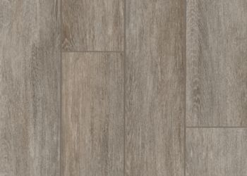Cheshire Oak Rigid Core - Buttermilk