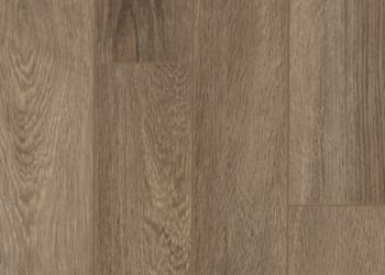 Trailhead Oak Rigid Core - Sedona Dust