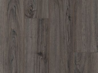 Cascade Walnut Carbon Gray A6108