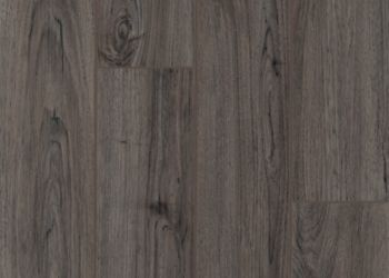 Cascade Walnut Rigid Core - Carbon Gray