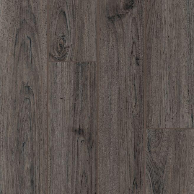 Armstrong Essentials Cascade Walnut A6108 Carbon Gray 6