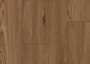 American Elm Rigid Core - Butternut