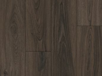 American Elm Bearskin Brown A6303
