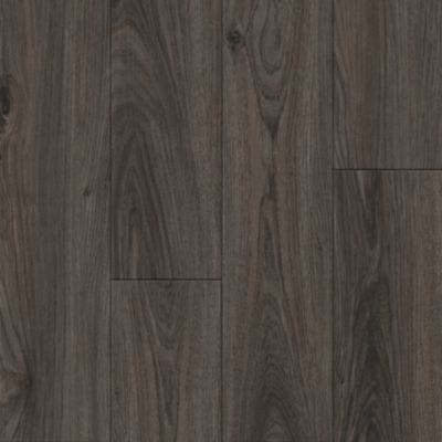 American Elm Rigid Core Peppercorn A6304