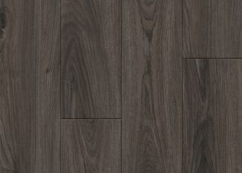 American Elm Rigid Core - Peppercorn
