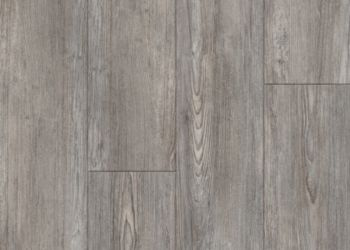 Uniontown Oak Rigid Core - Neutral Sky