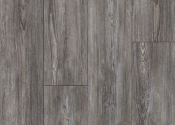 Uniontown Oak Rigid Core - Indigo Dust