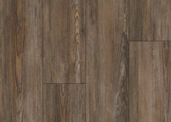 Uniontown Oak Rigid Core - Roasted Chestnut