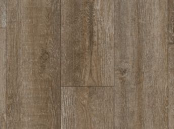 Tamarron Timber Gilded Earth A6308