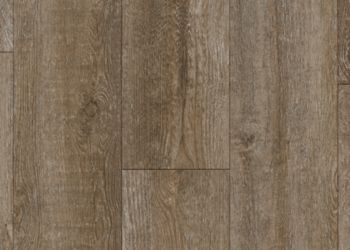 Tamarron Timber Rigid Core - Gilded Earth