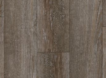 Tamarron Timber Taupe Terrain A6309