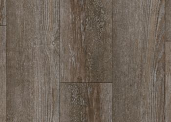 Tamarron Timber Rigid Core - Taupe Terrain