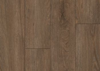 Smithville Oak Traditional Luxury Flooring - Mocha Taste