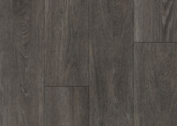 Smithville Oak Rigid Core - Warm Embers