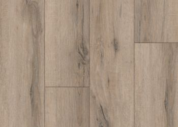 Society Oak Rigid Core - Neutral Ground